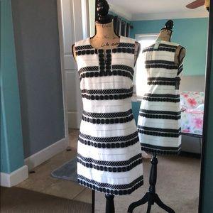 Laundry by Shelli Segal Lynetta Dress